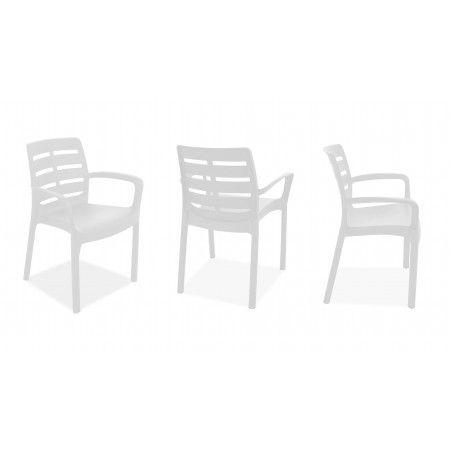 sublime chaise de bureau d examen banjul avec table pliante