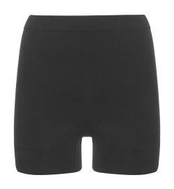 Magic Comfort short corrigerend broekje