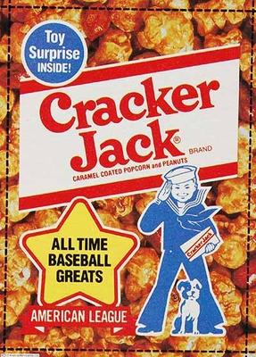 crackerjackboxpoem1_400