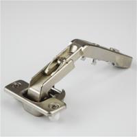 Hettich Cabinet Hardware | Cabinets Matttroy
