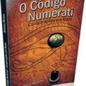 WikiLeaks e OVNIs: livro de ficção profetiza que o vazamento na web se relaciona com OVNIs (Release) 16