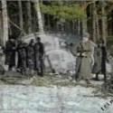 Cabo do Wikileaks confirma intensa investigação soviética sobre OVNIs / UFOs 9
