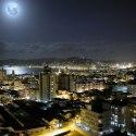 Atividade de OVNIs / UFOs em Florianópolis, Brasil 8