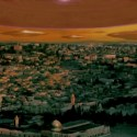 Os 10 lugares mais ativos do mundo para avistar OVNIs 51