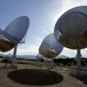Escala para detecção de sinais alienígenas é reajustada por cientistas 6