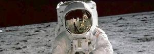 astronauta apollo 1