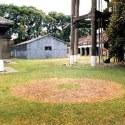 OVNI 'roubou' água de regimento militar em Santa Fé, Argentina, em 1999 71