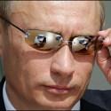 Cientistas revelam tecnologia que pode tornar Putin imortal 9