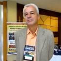Marco Petit dá dicas para quem quer se aprofundar no estudo dos OVNIs 3