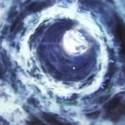 Pesquisador alega que cientistas encontraram uma forma de furar o tempo-espaço 3