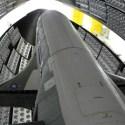Nave X-37B é lançada do Cabo Canaveral 5