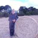 Seriam os agroglifos (crop circles) mais do que trabalhos de arte feitos por humanos? 50