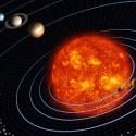 Voyager-1 acaba de sair de nosso sistema solar 4