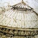 OVNIs extraterrestres podem ter influenciado daVinci, Michelangelo e Colombo 1