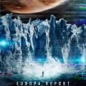 'Europa Report' - Trailer 15