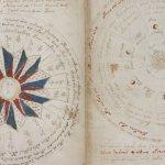 O manuscrito de Voynich contém uma mensagem genuína, alega pesquisador 6