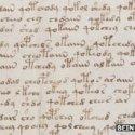 O manuscrito de Voynich contém uma mensagem genuína, alega pesquisador 2