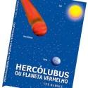 Hercólubus ou Planeta Vermelho 20