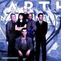 Terra: Conflito Final. Uma série que permanece atual (Espaço do Leitor) 13