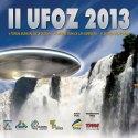 Começou hoje o II UFOZ 2013! 35