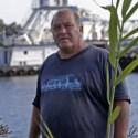 Homem diz que incidente com OVNI / UFO em 1973 virou sua vida de cabeça para baixo 4