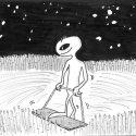O que os céticos não te contaram sobre os agroglifos (crop circles) – Parte III 47