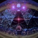 A Hipótese de Noömass: A Matéria Escura é feita de conhecimento? 1