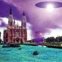 O fenômeno OVNI na Argentina 26
