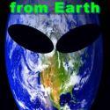 Os humanos não são originários da Terra, diz especialista 22
