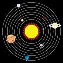 Agência espacial ensina como 'visitar' planetas sem sair da Terra 1 2