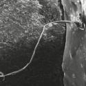 Implantes alienígenas: nem mesmo ferramentas de diamante podem cortá-los 3