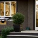 Amazon irá utilizar drones para suas entregas 3