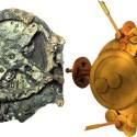 Artefatos da antiguidade desafiam nosso conhecimento da história humana 41