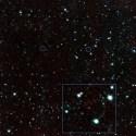 Sonda recém reativada da NASA descobre seu primeiro novo asteroide 2