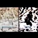 Novo software irá auxiliar na detecção de vídeos forjados do 'pé grande' / bigfoot 20