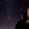Chuva de meteoros Lirídeos é esperada para noite de 21 de abril 11