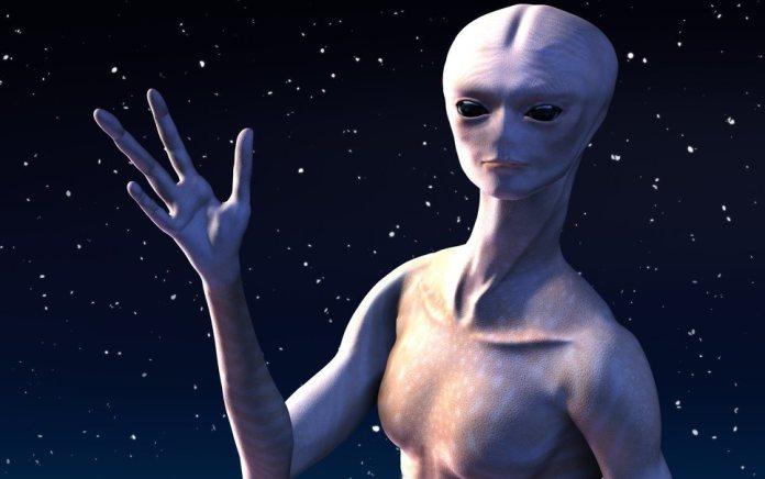 Vida além da terra? Comunidade científica começa a estudar os OVNIs / UFOs