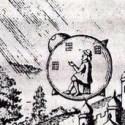1790: Acidente de OVNI /UFO, ou viajante do tempo? 28