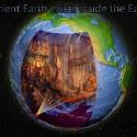 Pedaço antigo da Terra pode existir dentro de nosso planeta 1