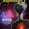 A NASA e a Biblioteca do Congresso (EUA) se preparam para a descoberta e o batismo de ETs 13