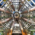Nova descoberta pelo Grande Colisor de Hádrons poderá mudar toda ciência conhecida 3