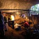 Neandertais e humanos podem ter 'trocado ideias', diz pesquisa 5
