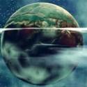 Preparando-se para a descoberta de vida extraterrestre 17