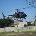 Forte estrondo é ouvido e sentido na região metropolitana de Porto Alegre, RS - Brasil 6