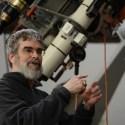 Astrônomo do Papa irá falar sobre alienígenas na Nova Zelândia 11