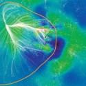 Laniakea, o 'endereço' da Via Láctea 7