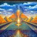 O que as diferentes religiões do mundo falam sobre a possibilidade de vida extraterrestre 3