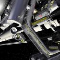 Elevador cósmico pode alcançar o espaço em cabos feitos de diamante 5