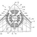 Airbus quer patentear aeronave com fuselagem em forma de disco voador 33