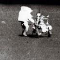 NASA ocultou descoberta de edificações na Lua, afirmam ex-funcionários 1